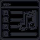 Watchlist Icon