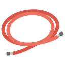 Garden Hose Hose Pipe Irrigation System Icon