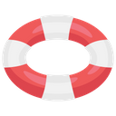Water Tube Icon