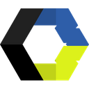 Web Components Dot Org Icon