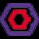 Web Components Dot Org Technology Logo Social Media Logo Icon