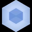 Webpack Logo Brand Icon