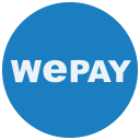 Wepay Payment Method Icon