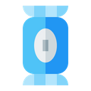 Wet Wipes Healtcare Cleaning Icon