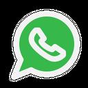 Whatsapp Brand Logo Icon