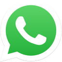 Whatsapp Circle Icon