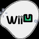 Wiiu Technology Logo Social Media Logo Icon