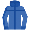 Windcheater Icon