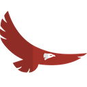 Wingston Industry Logo Company Logo Icon