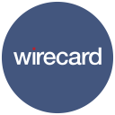 Wirecard Payment Method Icon
