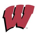 Wisconsin Badgers Company Icon