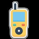Woki Icon