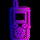 Woky Icon