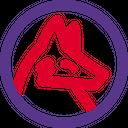 Wolfram Language Technology Logo Social Media Logo Icon