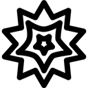 Wolfram Mathematica Icon