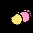 Wonder Bread Industry Logo Company Logo Icon