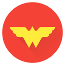 Wonder Woman Dc Icon