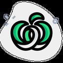 Wool Worths Industry Logo Company Logo Icon
