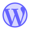 Logo Open Source Software Tool Icon