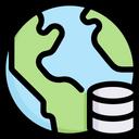 World Database Icon