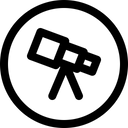 Wpexplorer Icon