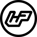 Wpressr Icon