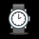 Wrist Icon