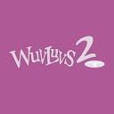 Wuvluvs Icon