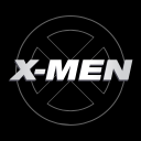 X Men Company Icon