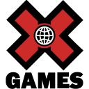 X Games Company Icon