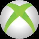 Xbox Logo Brand Icon