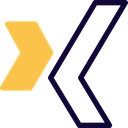 Xing Social Logo Social Media Icon