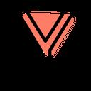 Yahoo Technology Logo Social Media Logo Icon