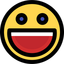 Yahoo Messenger Social Media Logo Logo Icon