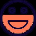 Yahoo Messenger Social Logo Social Media Icon