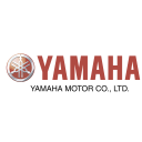 Yamaha Icon