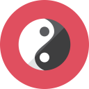 Yang Icon