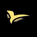Yanmar Marine Engine Icon