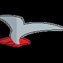 Yanmar Marine Engine Company Logo Brand Logo Icon