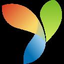 Yii Company Brand Icon