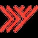 Yokohama Industry Logo Company Logo Icon