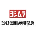Yoshimura Icon