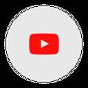 Youtube Logo Brand Icon