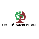 Yujniy Region Bank Icon