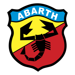 Abarth Logo Icon