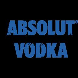 Absolut Logo Icon