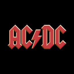 Ac Logo Icon