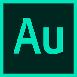 Adobe Audition Icon Of Flat Style Available In Svg Png Eps Ai Icon Fonts