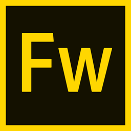 Adobe Fireworks Icon Of Flat Style Available In Svg Png Eps Ai Icon Fonts