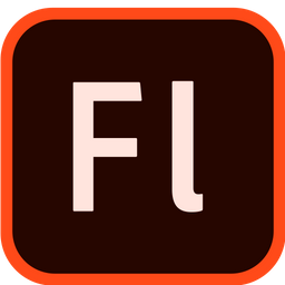 Adobe Flash Discontinue Icon Of Flat Style Available In Svg Png Eps Ai Icon Fonts